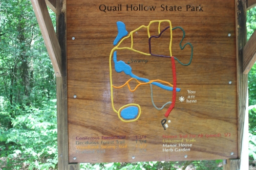 quailhollowstatepark 068